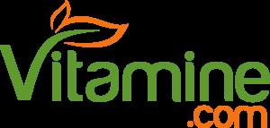 vitamine-com-logo
