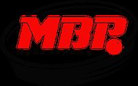 MyBeerPong Logo